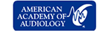 american-audiology
