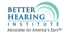 better-hearing-inst.