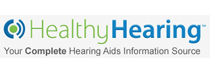 healthy-hearing