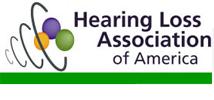 hearing-assciation